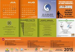 kalender2015 mobile